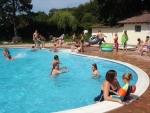 Photo Sites Et Paysages Camping Au Clos De La Chaume