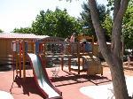 Photo Campasun Parc Mogador