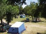 Photo du Camping De L'écluse