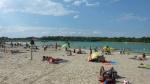 Camping Lac De Thoux St-cricq