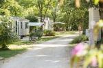 Photos du Camping Domaine La Garenne