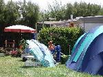 Photo Camping Ménez-bichen