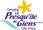 Photo Camping La Presqu'île De Giens