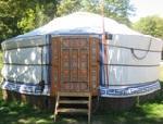 Photo Camping Pierra-menta