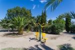 Camping Sunêlia Les Tropiques