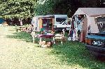 Photo Camping De Malo