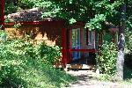 Photo Camping La Pinède