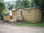 Photo Camping De Serrette