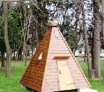 Photo Camping La Beaumette