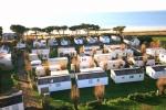 Photo Camping De La Plage