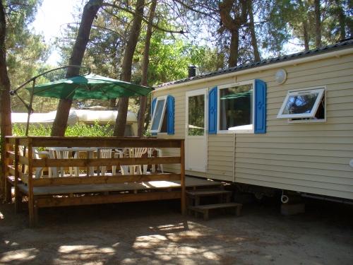Camping le-sainte-marie