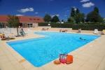 Photo L'arada Parc