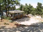 Photo Camping Domaine De La Cigaliere