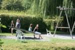 Photos du Camping  Du Chatelet