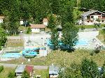Photo Camping De Belle Hutte