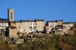 Photo Résidence De Vacance Le Village Pour La Terre