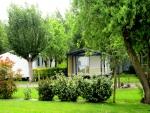 Photo Domaine Le Jardin Du Marais