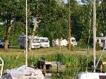 Photo Le Camping Du Lac