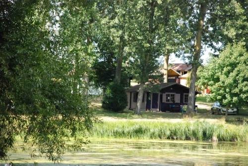 Camping parc-residentiel-de-loisirs-de-la-tensch