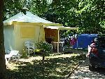 Photo Camping De L'arros