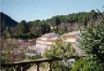 Photo du Camping Les Arnauds