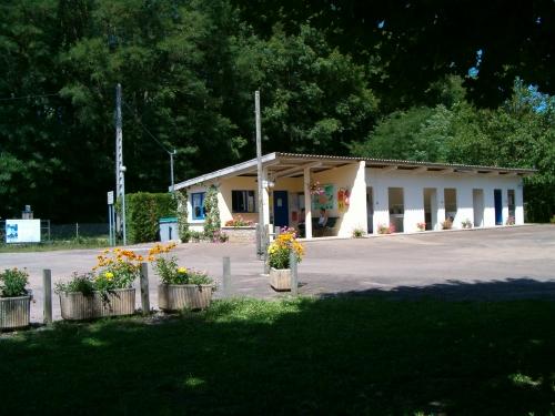 Photos du Camping Du Moulin Jacquot