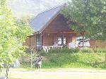 Photo Camping Du Col