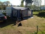 Photo Camping De Gouelet Ker thumb