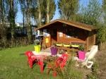 Photo Camping De Gouelet Ker