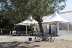 Photos du Camping Domaine Du Collet