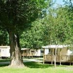 Photo du Camping Du Lion