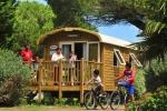 Camping Capfun La Bonne Etoile